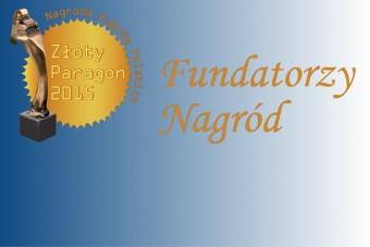 Fundatorzy Nagród