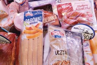 Gwarancja dobrego smaku – ZM Pekpol