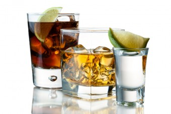 Rynek alkoholi wPolsce