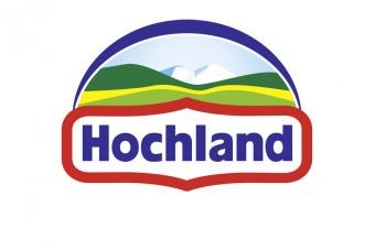 Zmiany w Dziale Sprzedaży Hochland Polska