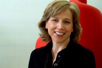 Nowa Prezes Zarządu Procter & Gamble w Europie Centralnej