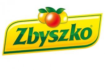 Nowy manager w firmie Zbyszko Company