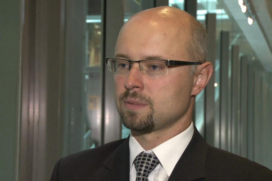 Polska wschodnia korzysta na rozwoju branży spirytusowej