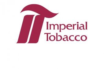 Ales Struminsky mianowany Prezesem Zarządu Imperial Tobacco Polska
