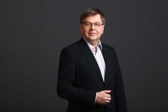 Prezes i wiceprezes Otmuchowa zrezygnowali ze stanowisk
