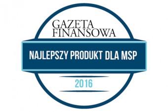Sage e-Audytor Turbiną Polskiej Gospodarki