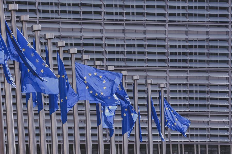 Jest porozumienie w sprawie CETA