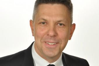 Wywiad z Arturem Ryczkowskim, Sales Director TEEKANNE Polska