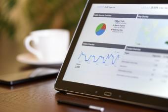 6 narzędzi skutecznego marketera
