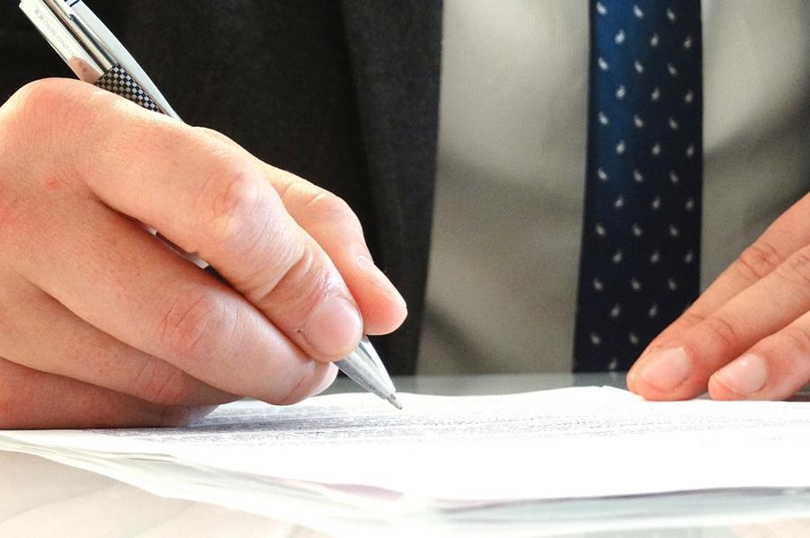 PIH: Decyzja izby skarbowej będzie mogła zamknąć firmę