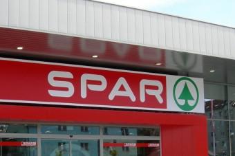 Otwarcie pięciu sklepów SPAR w jednym dniu!
