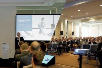 IV spotkanie liderów polskiego rynku FMCG