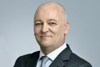 Rozmowa z Dariuszem Polakiem, Członkiem Zarządu firmy Henkell & Co. Polska