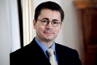 Wywiad z Dyrektorem Generalnym Perfetti Van Melle