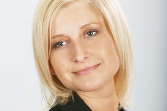 Wywiad z Teresą Mroczek-Krupą, Dyrektorem Handlowym w firmie ARGO
