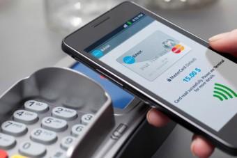 Mastercard: 2016 przełomowym rokiem w rozwoju płatności cyfrowych w Polsce