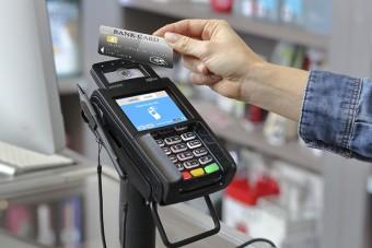 Płatności przyszłości – konferencja Ingenico