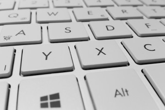 Nowy Microsoft SQL Server 2016 w ofercie Insertu