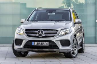 Nowe obowiązkowe wyposażenie aut – Komisja Europejska pracuje nad zmianą przepisów