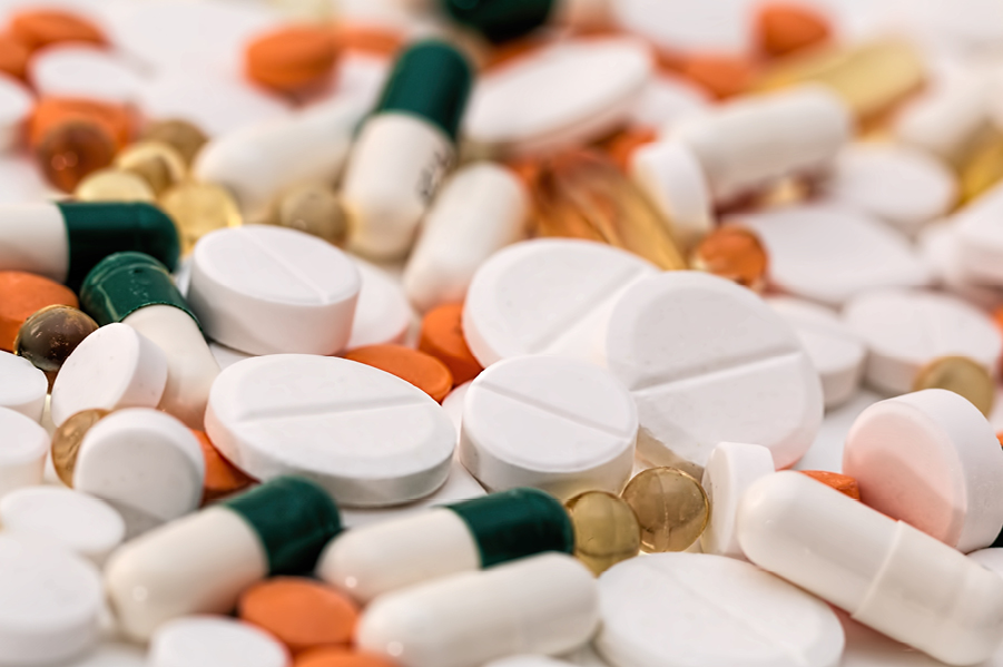 PIH negatywnie o ograniczeniach sprzedaży leków w sklepach