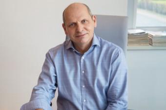 Wywiad z Maciejem Szałą, współwłaścicielem firmy De Care