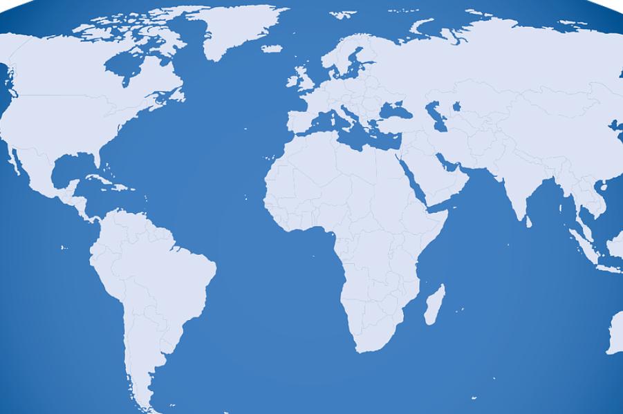 Spadają wskaźniki reputacji krajów z pierwszej dziesiątki światowego rankingu AnholtGfK