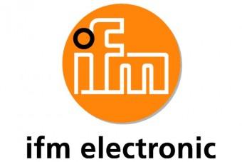 ifm electronic sp. z o.o. Partnerem Strategicznym PFPŻ ZP