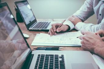 Bardzo niski stan wiedzy małych i średnich przedsiębiorców o nowym obowiązku podatkowym