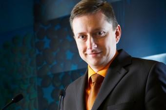 Wywiad zLeszkiem Wąsowiczem – Prezesem Zarządu HELIO S.A.