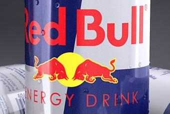 Red Bull z kolejną odsłoną komunikacji