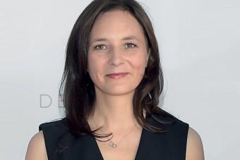 Rozmowa z Elżbietą Mudź, Dyrektor Marketingu Kosmetycznego Orkla Care