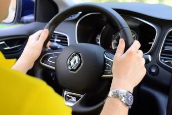 Chrapanie a bezpieczeństwo na drodze