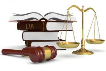 Odszkodowanie za szkody związane z naruszeniem konkurencji - nowe przepisy