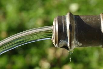 Ceny wody wzrosną najwcześniej za dwa lata?