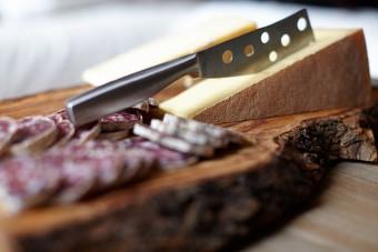 Komisja Europejska zbada jakość produktów spożywczych