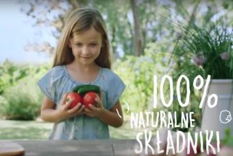 Nowa kampania reklamowa Almette w toku!