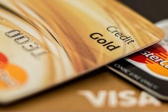 Dlaczego małe firmy unikają terminali płatniczych?