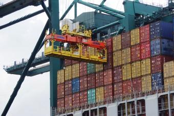 Eksport w tym roku może wzrosnąć o 8 proc.