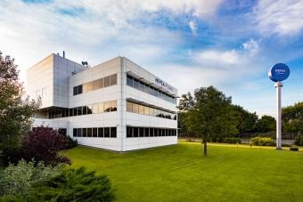Beiersdorf utrzymuje tendencje wzrostowe w 2016 r.