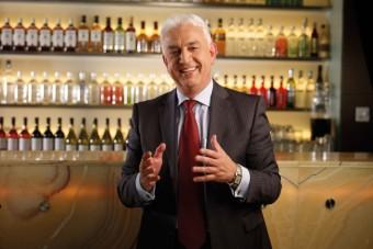 Rynek polskich mocnych alkoholi zmierza w kierunku premiumizacji