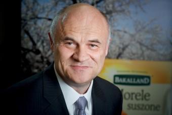 Rozmowa z Markiem Moczulskim, Prezesem Zarządu Grupy Bakalland
