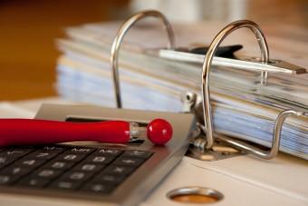 PKWiU i stawki VAT – idealna para?
