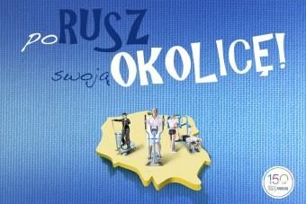 "Program ""Nestlé porusza Polskę"" – case study"