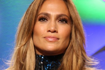 Designer Parfums ogłasza współpracę nad perfumami z Jennifer Lopez