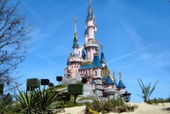 Napisz opowiadanie i wyjedź z rodziną do Disneylandu. Zapraszają LodyBonano