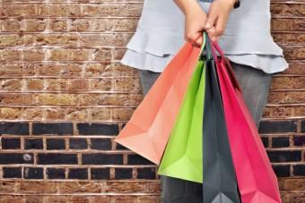 Siła konsumentów wciąż niewykorzystana