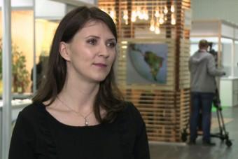 Polska żywność ekologiczna rośnie w siłę