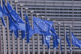 Zmiany w unijnych przepisach o delegowaniu pracowników mogą zatrząść polskim rynkiem pracy