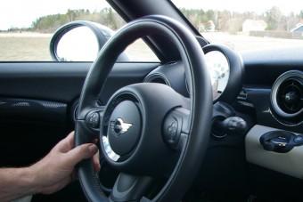 Od 24 kwietnia kierowcy będą mogli sprawdzić liczbę punktów karnych przez internet