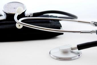 Papierowe zwolnienia lekarskie do likwidacji. Sejm uchwalił zmiany